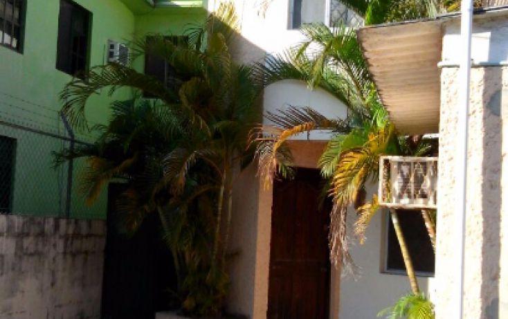 Foto de casa en venta en, camichines, ciudad madero, tamaulipas, 1242535 no 01