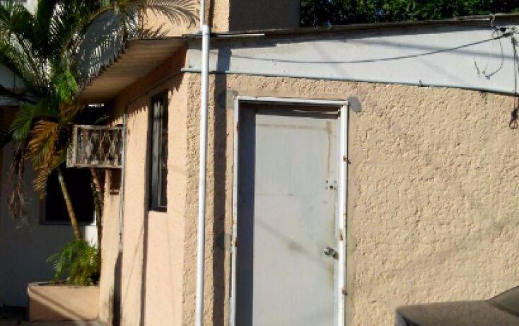 Foto de casa en venta en, camichines, ciudad madero, tamaulipas, 1242535 no 02