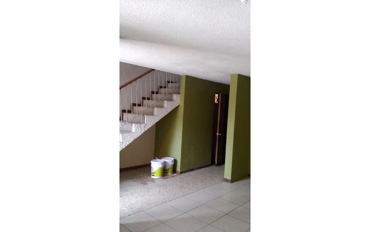 Foto de casa en venta en  , camichines, ciudad madero, tamaulipas, 1242535 No. 02