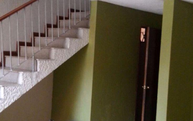 Foto de casa en venta en, camichines, ciudad madero, tamaulipas, 1242535 no 03