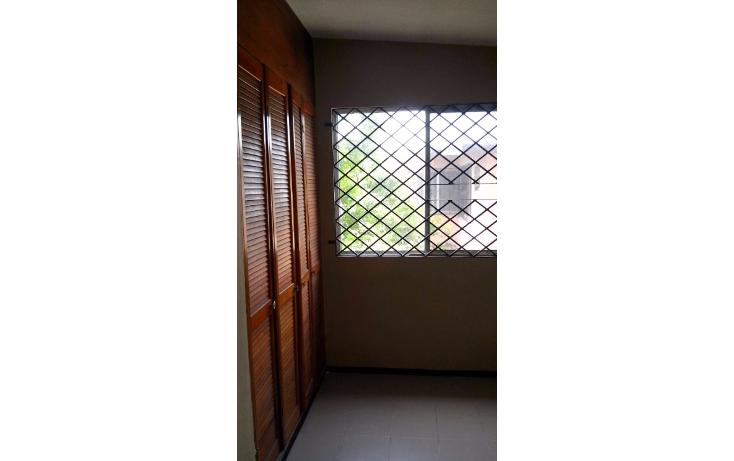 Foto de casa en venta en  , camichines, ciudad madero, tamaulipas, 1242535 No. 03