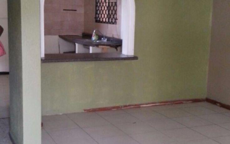 Foto de casa en venta en, camichines, ciudad madero, tamaulipas, 1242535 no 04