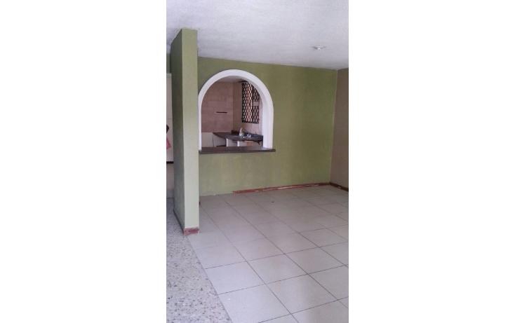 Foto de casa en venta en  , camichines, ciudad madero, tamaulipas, 1242535 No. 04