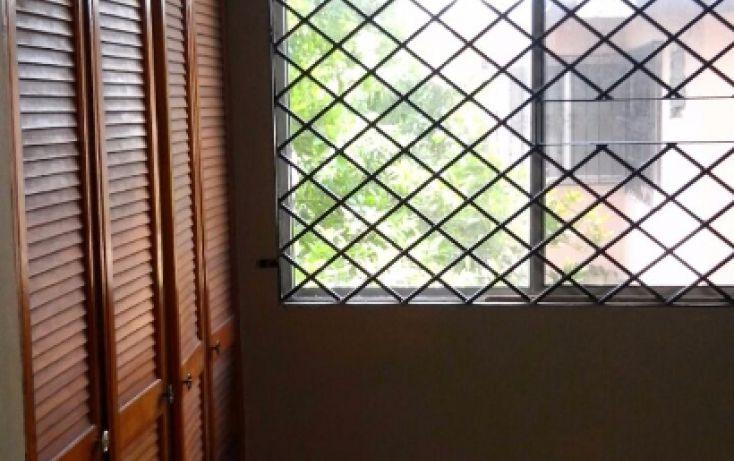 Foto de casa en venta en, camichines, ciudad madero, tamaulipas, 1242535 no 05