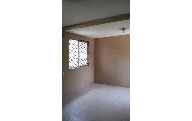 Foto de casa en venta en  , camichines, ciudad madero, tamaulipas, 1242535 No. 05