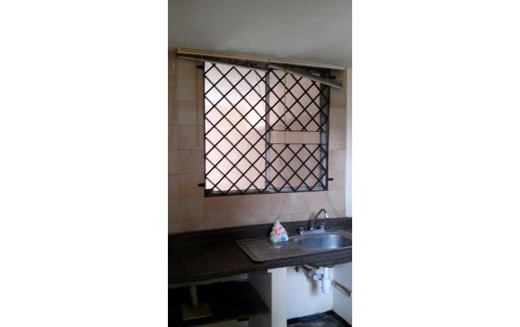 Foto de casa en venta en  , camichines, ciudad madero, tamaulipas, 1242535 No. 06