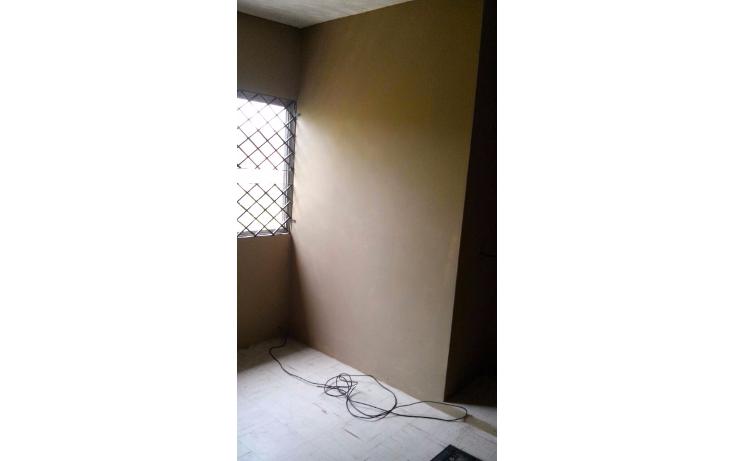 Foto de casa en venta en  , camichines, ciudad madero, tamaulipas, 1242535 No. 07