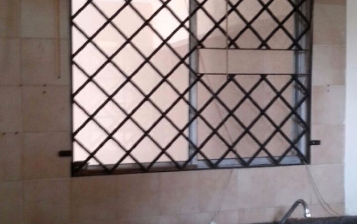 Foto de casa en venta en, camichines, ciudad madero, tamaulipas, 1242535 no 08