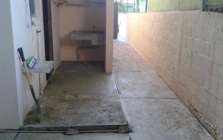 Foto de casa en venta en  , camichines, ciudad madero, tamaulipas, 1242535 No. 08