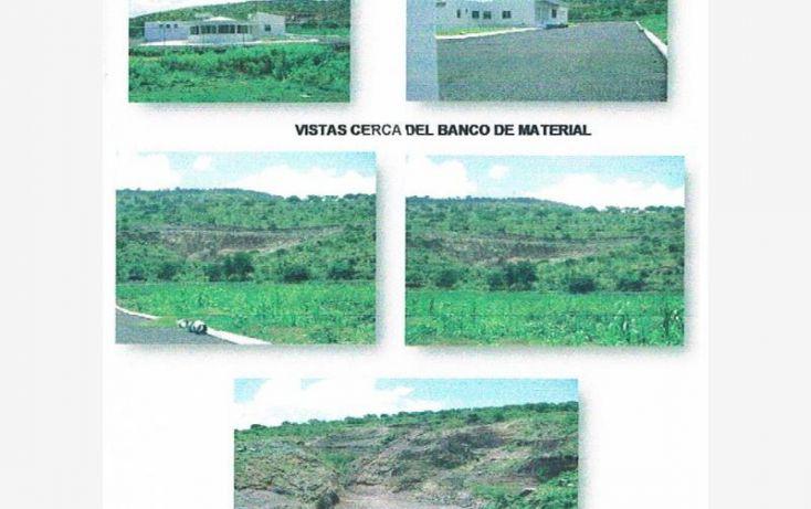 Foto de terreno habitacional en venta en camichines, jiquilpan de juárez centro, jiquilpan, michoacán de ocampo, 1797794 no 01