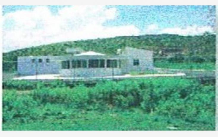 Foto de terreno habitacional en venta en camichines, jiquilpan de juárez centro, jiquilpan, michoacán de ocampo, 1797794 no 02