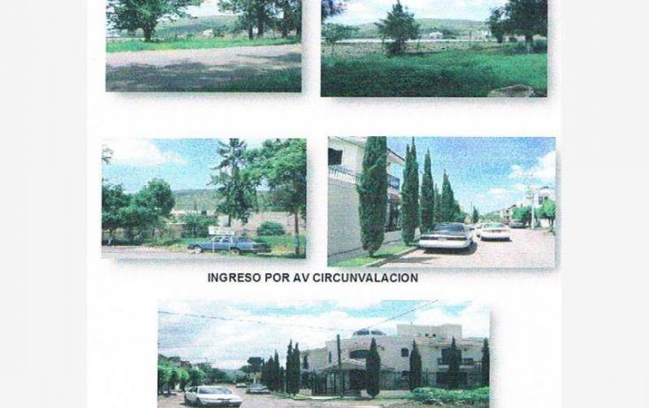 Foto de terreno habitacional en venta en camichines, jiquilpan de juárez centro, jiquilpan, michoacán de ocampo, 1797794 no 03