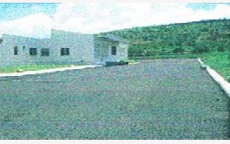 Foto de terreno habitacional en venta en camichines, jiquilpan de juárez centro, jiquilpan, michoacán de ocampo, 1797794 no 04