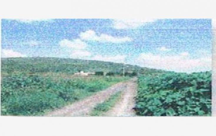Foto de terreno habitacional en venta en camichines, jiquilpan de juárez centro, jiquilpan, michoacán de ocampo, 1797794 no 10