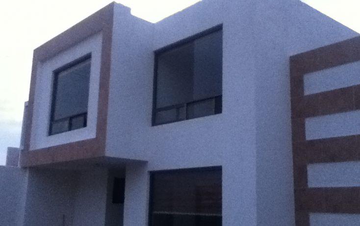 Foto de casa en venta en, caminera, pachuca de soto, hidalgo, 1742643 no 01