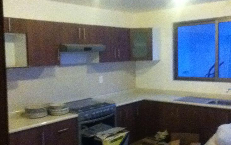 Foto de casa en venta en, caminera, pachuca de soto, hidalgo, 1742643 no 04