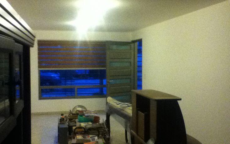 Foto de casa en venta en, caminera, pachuca de soto, hidalgo, 1742643 no 06