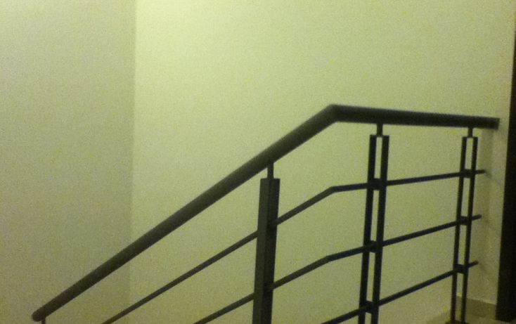 Foto de casa en venta en, caminera, pachuca de soto, hidalgo, 1742643 no 09