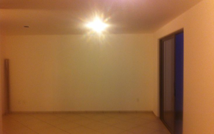 Foto de casa en venta en, caminera, pachuca de soto, hidalgo, 1742643 no 10