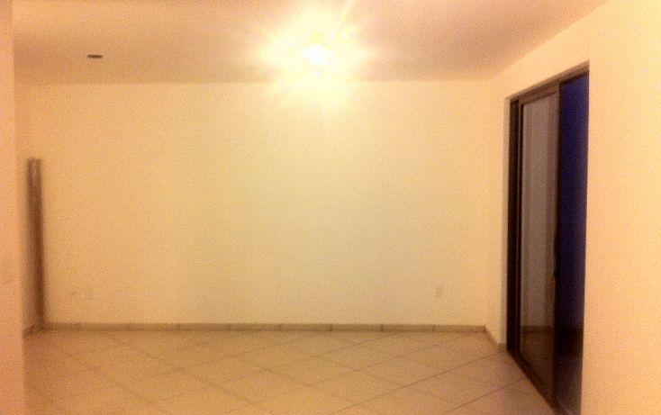 Foto de casa en venta en, caminera, pachuca de soto, hidalgo, 1742643 no 11