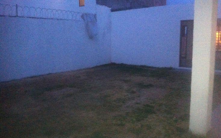 Foto de casa en venta en, caminera, pachuca de soto, hidalgo, 1742643 no 12