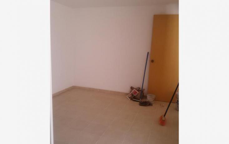 Foto de casa en venta en, caminera, pachuca de soto, hidalgo, 622082 no 09