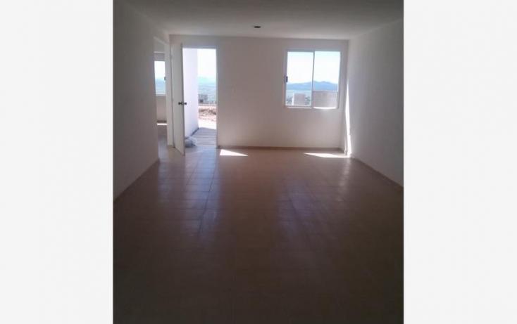 Foto de casa en venta en, caminera, pachuca de soto, hidalgo, 622082 no 11