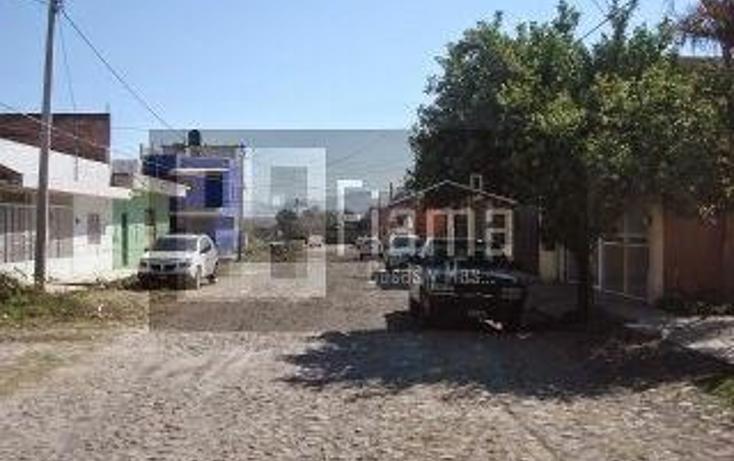 Foto de casa en venta en  , caminera, tepic, nayarit, 1257351 No. 02