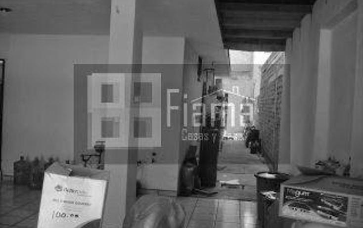 Foto de casa en venta en  , caminera, tepic, nayarit, 1257351 No. 05