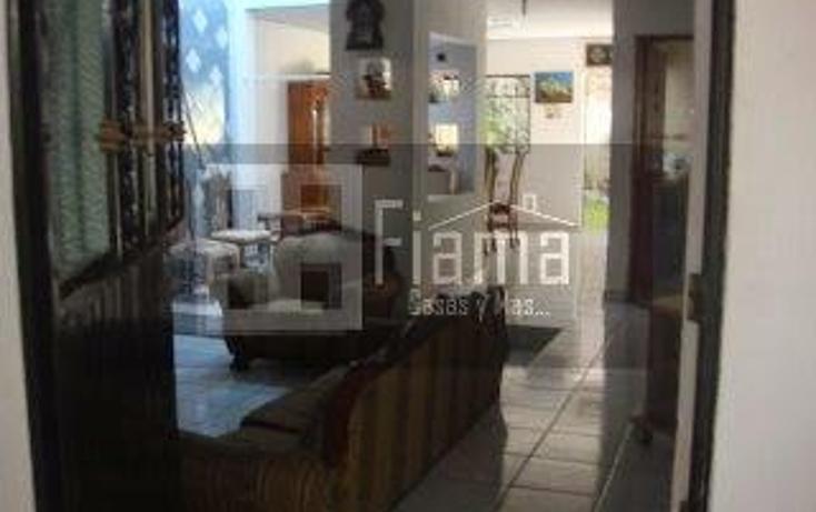 Foto de casa en venta en  , caminera, tepic, nayarit, 1257351 No. 07