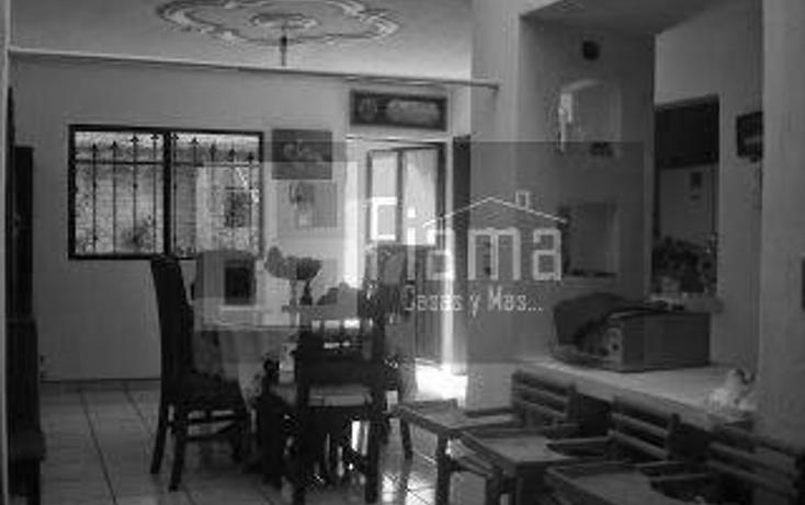 Foto de casa en venta en  , caminera, tepic, nayarit, 1257351 No. 09