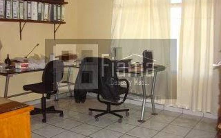 Foto de casa en venta en  , caminera, tepic, nayarit, 1257351 No. 10
