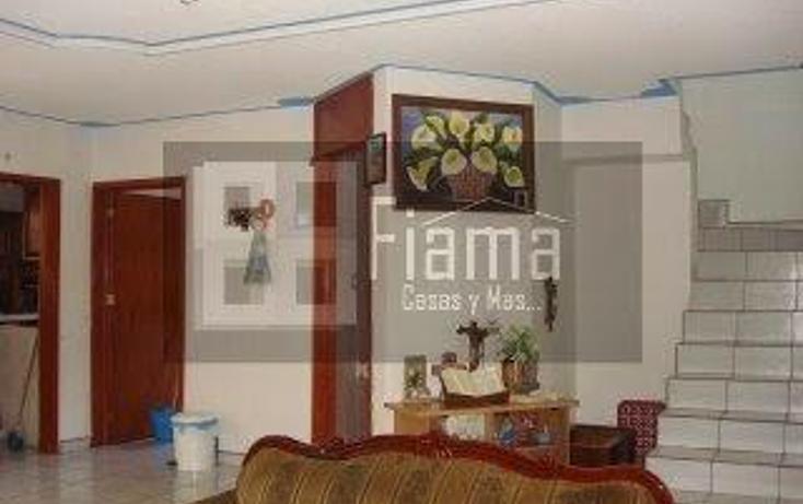 Foto de casa en venta en  , caminera, tepic, nayarit, 1257351 No. 11