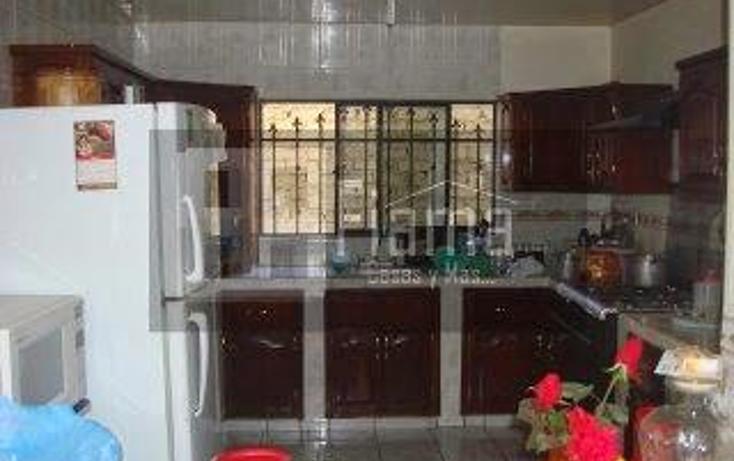 Foto de casa en venta en  , caminera, tepic, nayarit, 1257351 No. 12