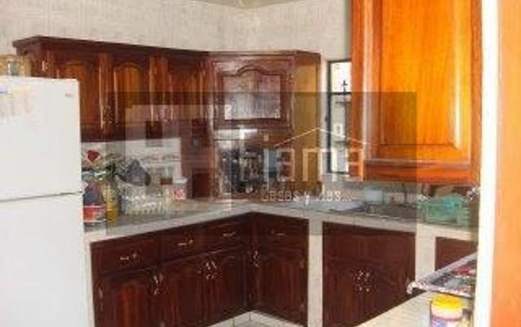 Foto de casa en venta en  , caminera, tepic, nayarit, 1257351 No. 13