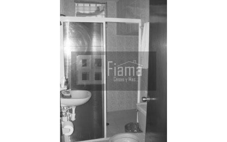 Foto de casa en venta en  , caminera, tepic, nayarit, 1257351 No. 14
