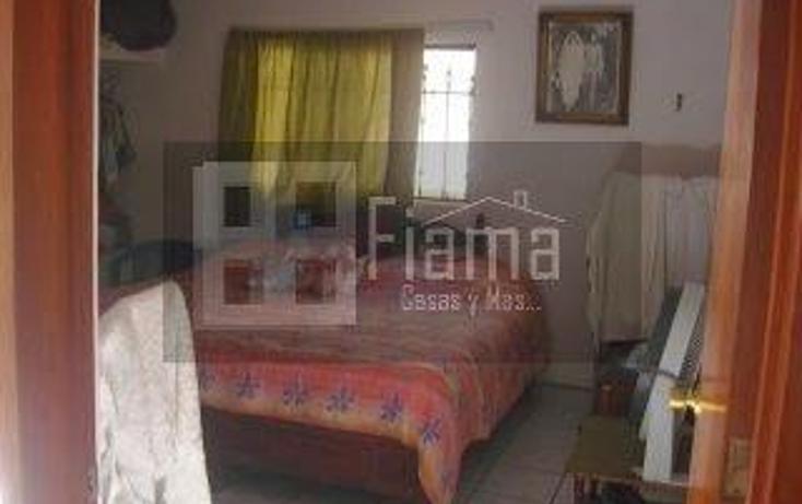 Foto de casa en venta en  , caminera, tepic, nayarit, 1257351 No. 17
