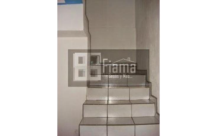 Foto de casa en venta en  , caminera, tepic, nayarit, 1257351 No. 20