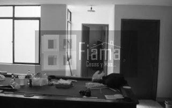 Foto de casa en venta en  , caminera, tepic, nayarit, 1257351 No. 21