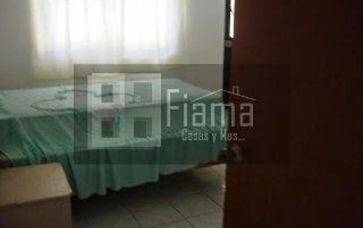 Foto de casa en venta en  , caminera, tepic, nayarit, 1257351 No. 23