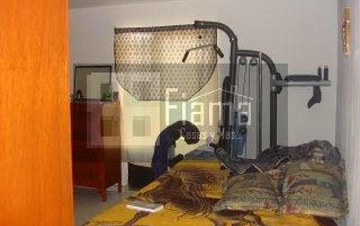 Foto de casa en venta en  , caminera, tepic, nayarit, 1257351 No. 24