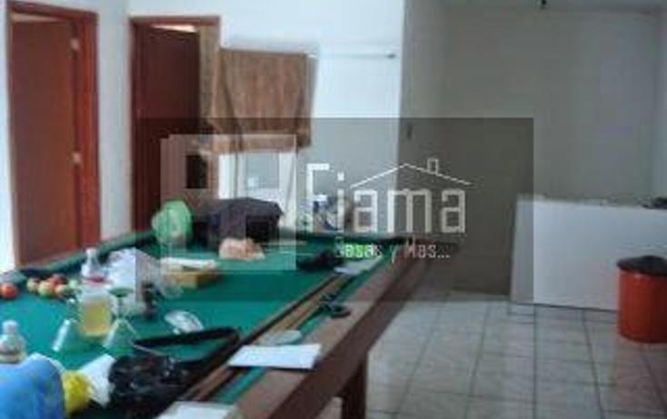 Foto de casa en venta en  , caminera, tepic, nayarit, 1257351 No. 26