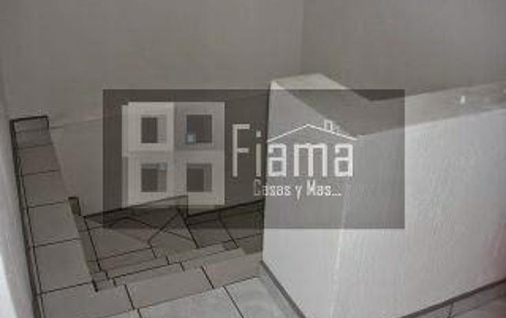 Foto de casa en venta en  , caminera, tepic, nayarit, 1257351 No. 27