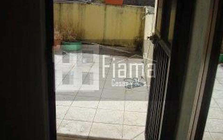 Foto de casa en venta en  , caminera, tepic, nayarit, 1257351 No. 28