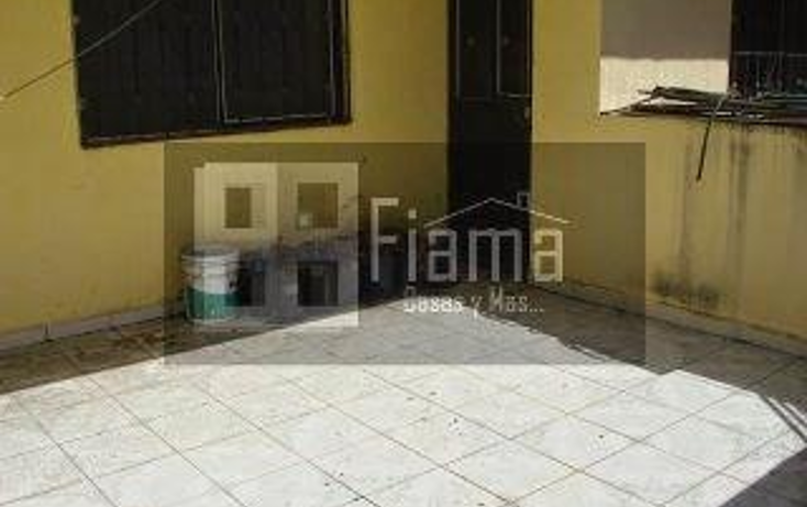 Foto de casa en venta en  , caminera, tepic, nayarit, 1257351 No. 29