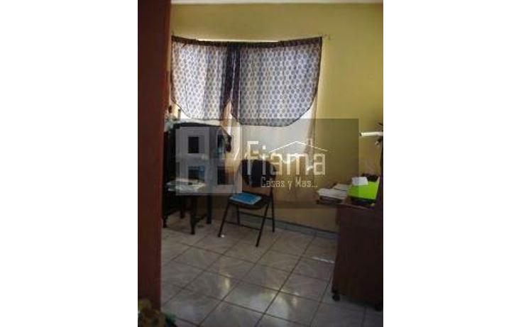 Foto de casa en venta en  , caminera, tepic, nayarit, 1257351 No. 30