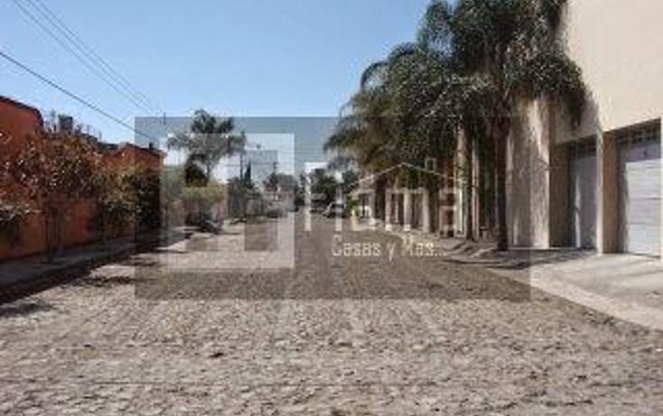 Foto de casa en venta en  , caminera, tepic, nayarit, 1257351 No. 31