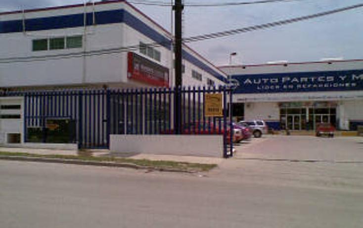 Foto de local en renta en  , caminera, tuxtla gutiérrez, chiapas, 1704660 No. 01