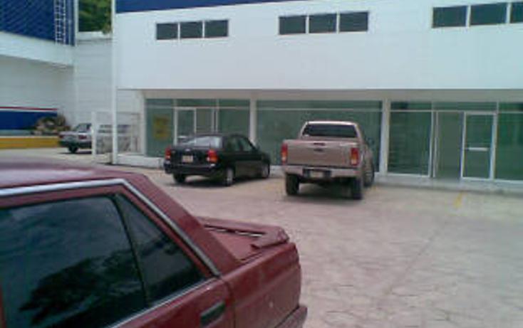 Foto de local en renta en  , caminera, tuxtla gutiérrez, chiapas, 1704660 No. 08