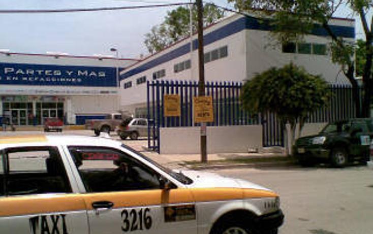 Foto de local en renta en  , caminera, tuxtla gutiérrez, chiapas, 1856962 No. 02